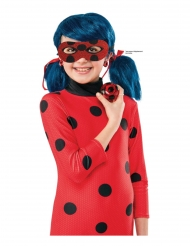 Set 3 acessórios Miraculous Madybug™ criança