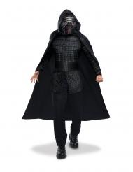 Disfarce Kylo Ren Star Wars The Rise of Skywalker™ adulto