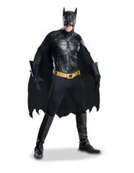 Disfarce Grand Heritage Batman™ homem