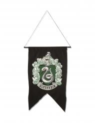 Bandeira em feltro Sonserina Harry Potter™