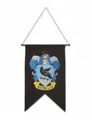Bandeira em feltro Corvinal Harry Potter™