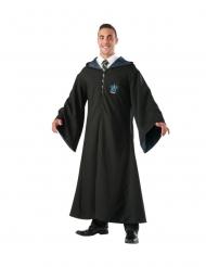 Réplica luxo túnica de bruxo Corvinal™ adulto
