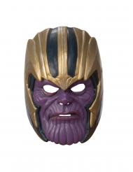 Máscara Thanos Avengers Endgame™ criança
