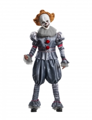Disfarce grand heritage Pennywise It™ homem