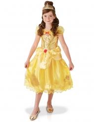 Disfarce Disney Princesa Bela™ menina