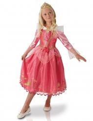 Disfarce Disney Princesa Aurora™ menina