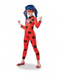 Disfarce Miraculous Ladybug™ menina
