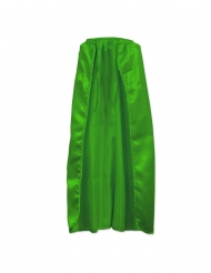 Capa verde adulto