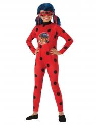 Coffret disfarce clássico Ladybug™ menina