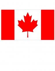 Bandeira Canada 150 x 90 cm