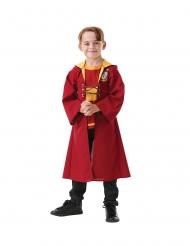 Disfarce Quidditch Harry Potter™ criança