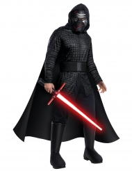 Disfarce luxo Kylo Ren Star Wars IX™ adulto
