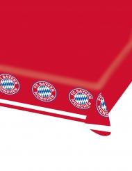 Toalha de papel FC Bayern Munique™ 120 x 180 cm
