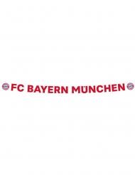 Grinalda de cartão FC Bayern Munique™ 180 x 11 cm