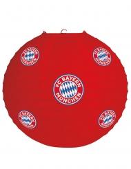 Lanterna FC Bayern Munique™ 25 cm