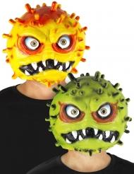 Máscara coronavirus adultos