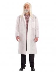 Kit doutor covid aulto