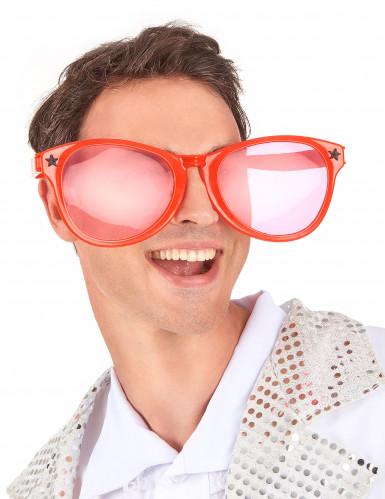 Óculos gigantes para adulto-1
