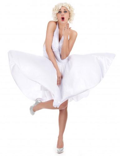Disfarce de Marilyn Monroe™