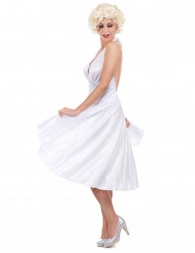 Disfarce de Marilyn Monroe™-1