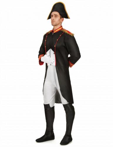 Disfarce de Napoleão para homem