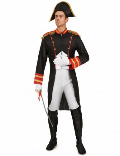 Disfarce de Napoleão para homem-1