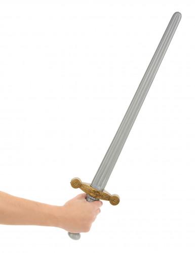 Espada de Cavaleiro Medieval-1
