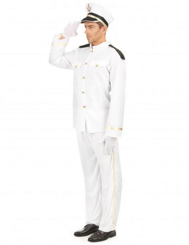 Disfarce capitão do mar homem-1
