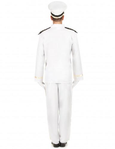 Disfarce capitão do mar homem-2