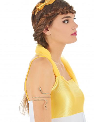 Bracelete egípcia adulto-1