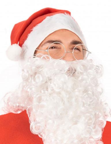 óculos pai natal-1
