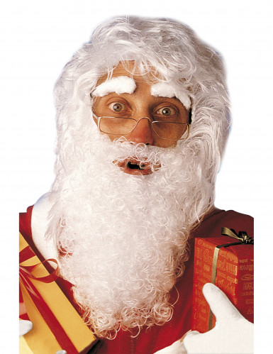 Kit Pai Natal homem