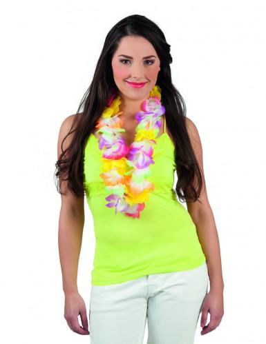 Colar havaiano Sunshine