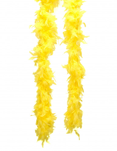 Boa amarela 50 g