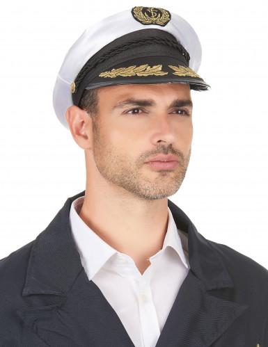 Chapéus de marinheiro para adulto-2