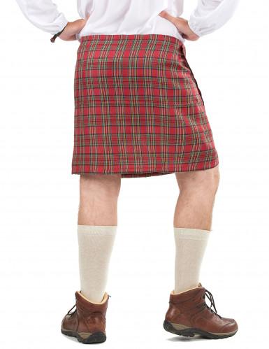 Kilt escocês-1