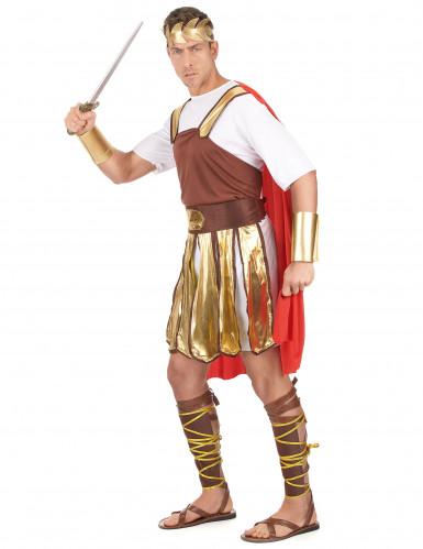 Fantasia soldado romano-1