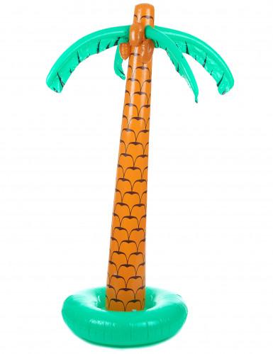 Palmeira insuflável Havai