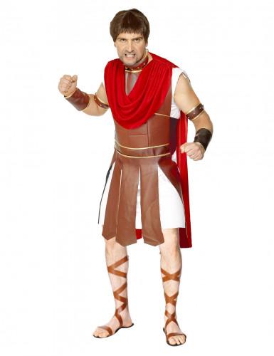 Sandálias romanas adulto-1