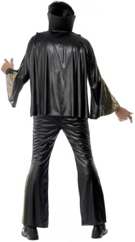 Disfarce de Elvis Presley™ para homem-1