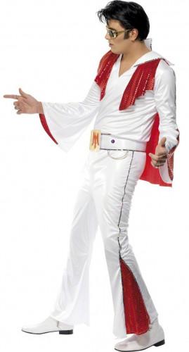 Disfarce Elvis Presley™ adulto -2