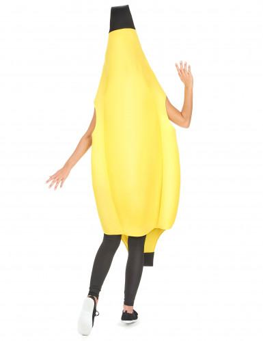 Disfarce de banana para homem-3