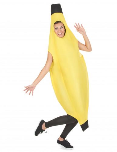 Disfarce de banana para homem-4