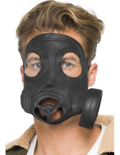 Máscara de gáz para adulto