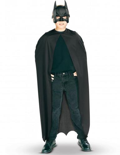 Conjunto Batman™ para rapaz