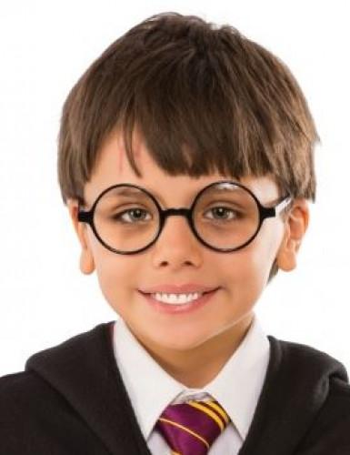 Óculos Harry Potter™