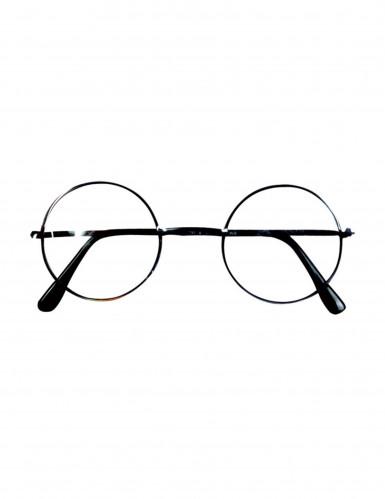 Óculos Harry Potter™-1