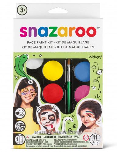 Maquilhagem Snazaroo