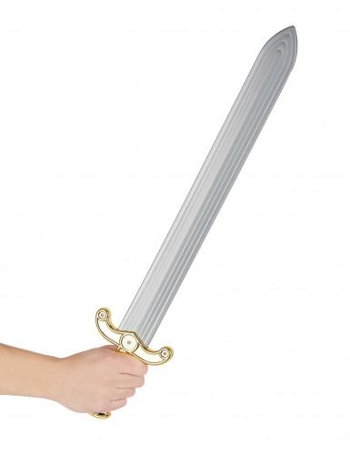 Espada romana plástico 60 cm-1