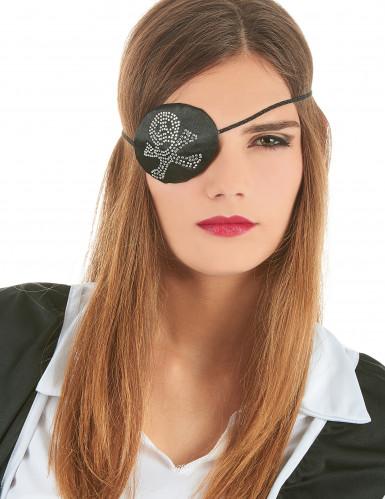Pala de olho à pirata para mulher-2